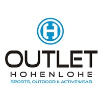 Outlet Hohenlohe